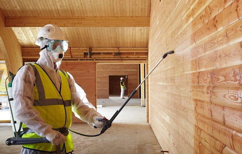 вступает москва вакансия отделочник деревянных домов Тельца практичный, приземленный