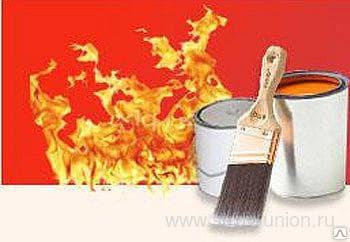 Для чего нужна огнезащитная обработка