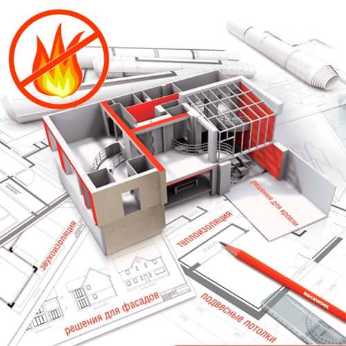 оценка рисков пожарной безопасности