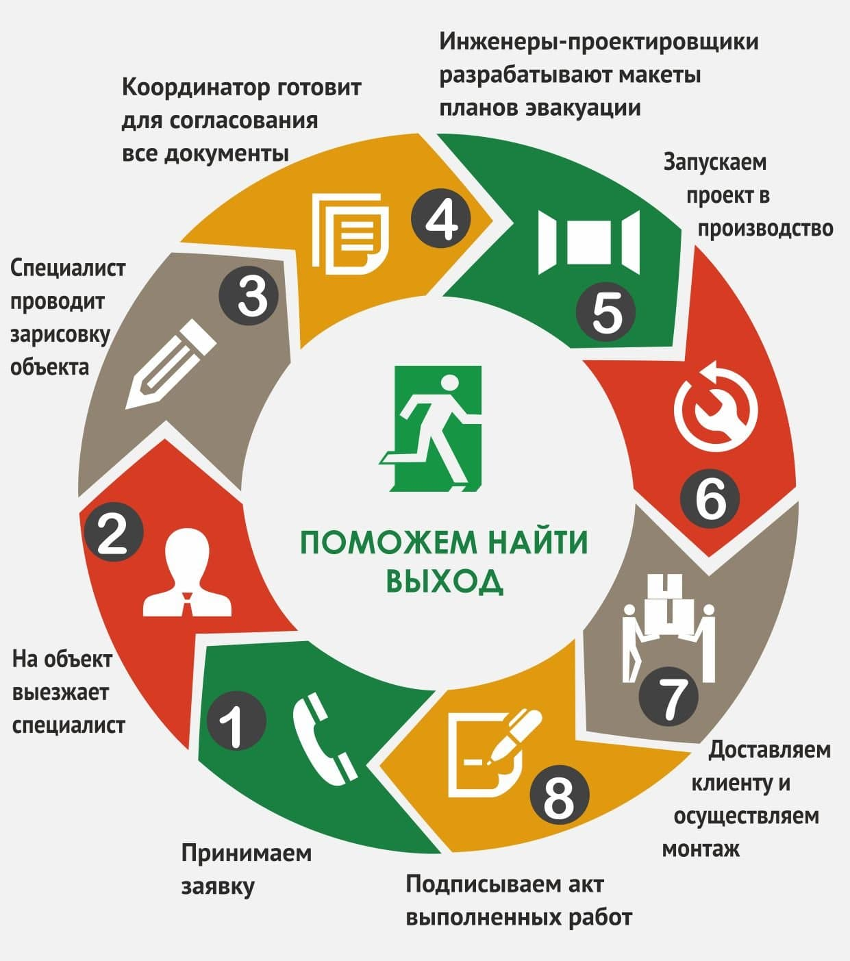 http://msc01.ru/images/upload/about3.jpg