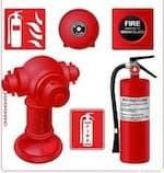 Документы по пожарной безопасности 6