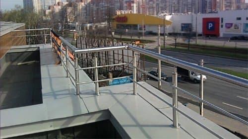 http://msc01.ru/images/upload/ispytanie-ograzhdenijj2.jpg