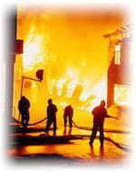 пожарная безопасность на предприятии документы 2016 1