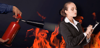 пожарная безопасность на предприятии документы 2016 5