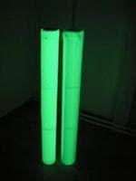 пленка фотолюминесцентная 6