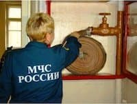 Подготовка к проверке пожарного надзора 4